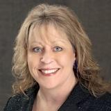 Pam Barringer